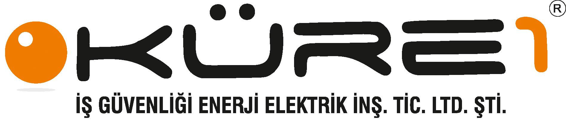 Küre1 İş Güvenliği Enerji Elektrik İnşaat Tic.Ltd.Şti